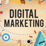 Corso base Digital Marketing